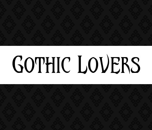 GothicBanner